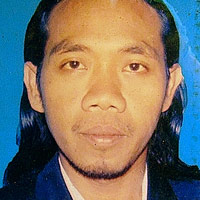 On Jan. 15, three Christian men were killed in separate attacks by a radical Muslim group in Central Sulawesi, Indonesia. Another Christian man, Suparno, was killed in 2012 by a radicalized Muslim group after he converted to Christianity from Islam.