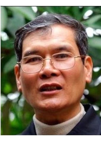 Vietnamese authorities released Nguyen Van Ly from prison following years of imprisonment.
