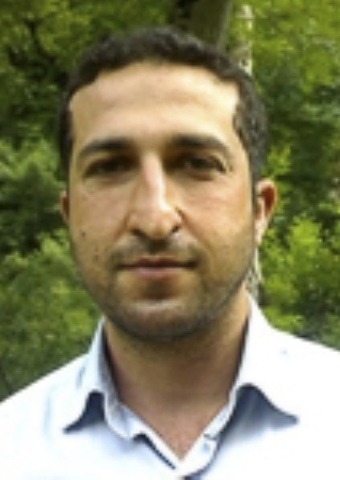 Iranian Pastor Youcef Nadarkhani faces new charges for his Christian activities.