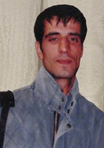 Tohar Haydarov was unexpectedly released from prison in Uzbekistan after serving almost seven years. (photo credit: WWM)