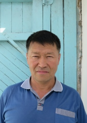 Marat Niyazaliev, a Kyrgyzstani believer remains in prison although he has evidence to prove his innocence.