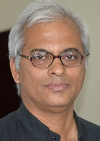 Tom Uzhunnalil was kidnapped by gunmen in Yemen and is still being held for ransom.
